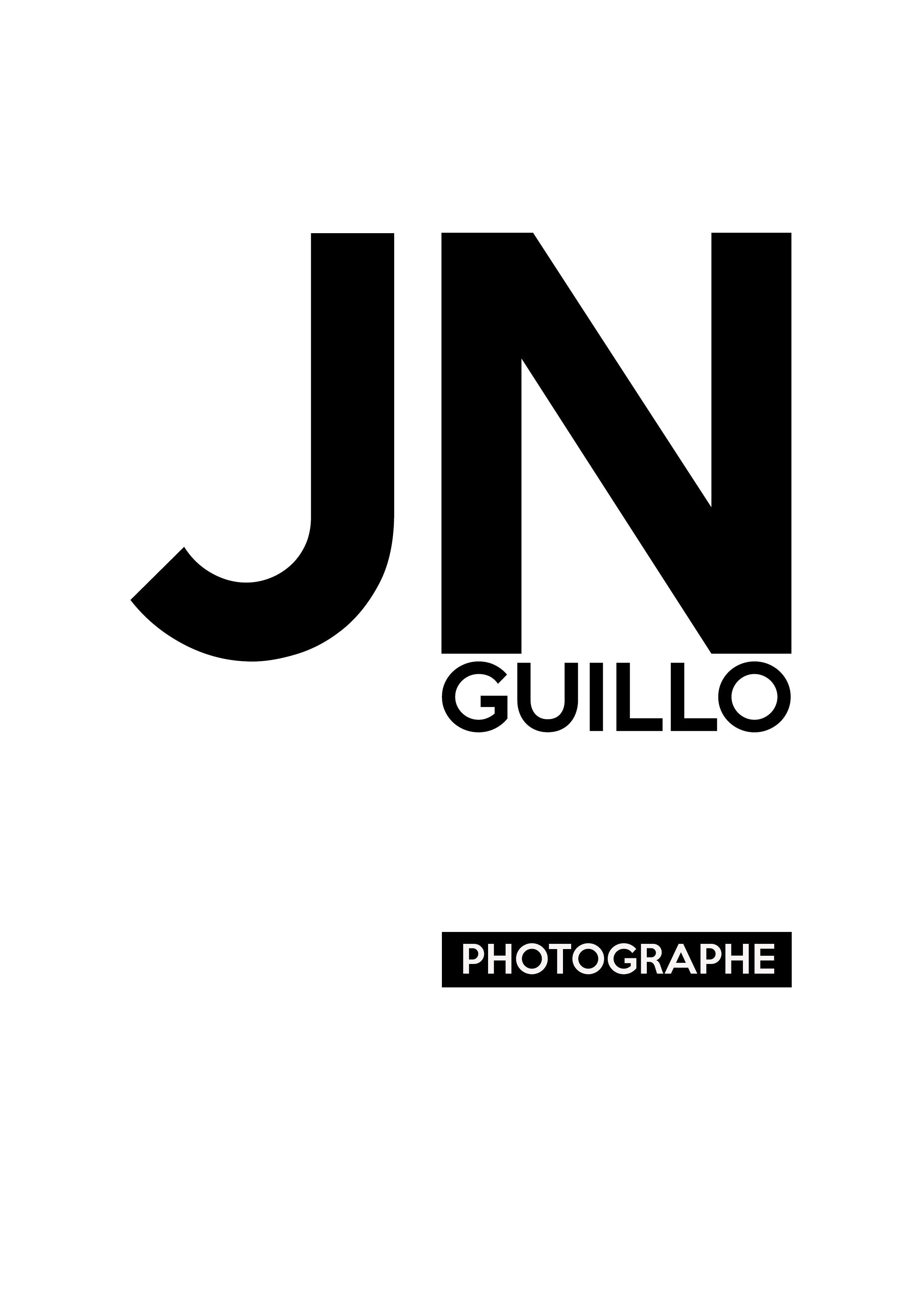 Jean Nicholas GUILLO
